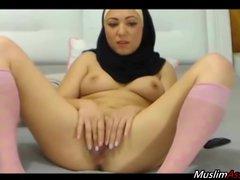 Видео по арабскому парнуха