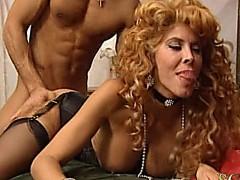 Итальяянское порно бесплатно фото 179-480