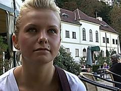 польское порно відео