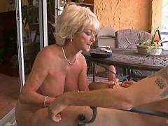 Порно актрисы ли фото